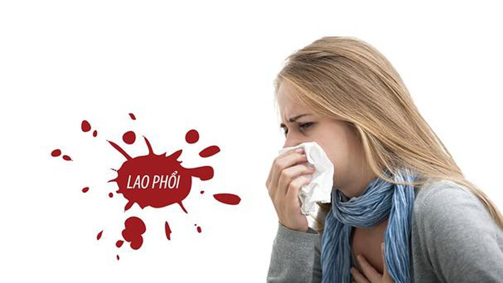 Đông trùng hạ thảo tác dụng thế nào với bệnh lao phổi