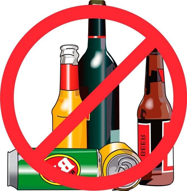 Những tác hại của rượu bia ảnh hưởng đến sức khỏe nam giới