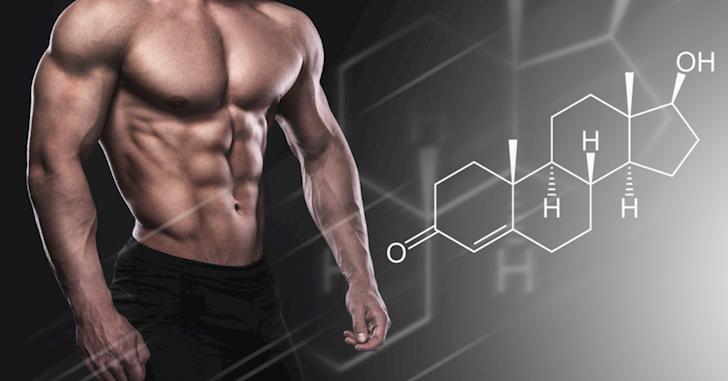 Cách Tăng Testosterone Cho Nam Giới Hiệu Quả Nhất