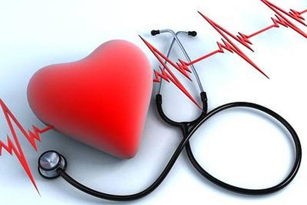 Bệnh huyết áp cao đối với đông trùng hạ thảo